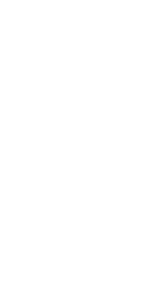 Kelvingrove Dental Care